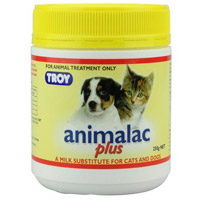 Animalac Plus Troy
