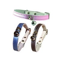 Irise Cat Collars