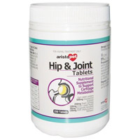 Joint Health Tablets
