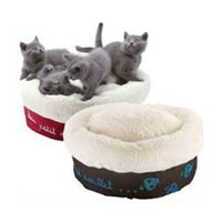 Nid Douillet Cat Beds