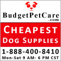 INOpets.com Anything for Pets Parents & Their Pets cheapest dog supplies