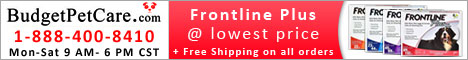 frontline plus at lowest prices