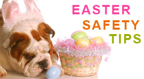 Easter-Safety-Tips