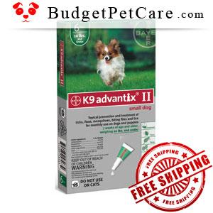 K9-Advantix-II-Dogs