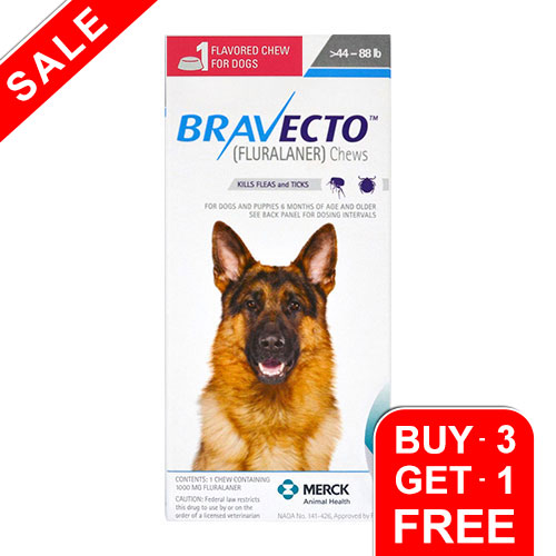 Bravecto-blackfriday-offer