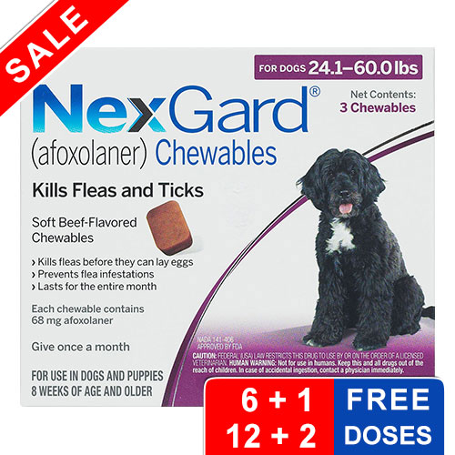 nexgard-blackfriday-offer