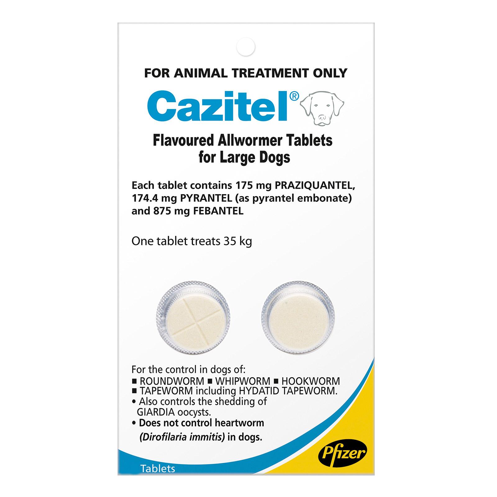 130048676310307775Cazitel-Flavoured-Allwormer-Tab-35kg-2pk