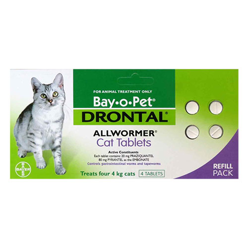 131305909833135176drontal-for-cats-upto-4kg