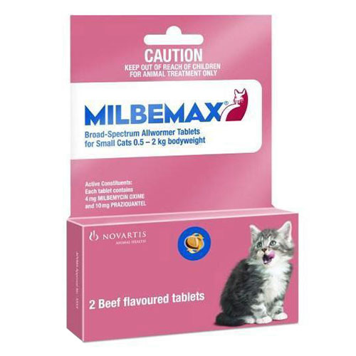 131305921794500718milbemax-for-cats-for-cats-upto-2kg