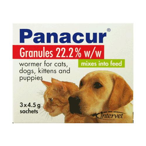 636810279749632638-Panacur-Grans-22pr-4