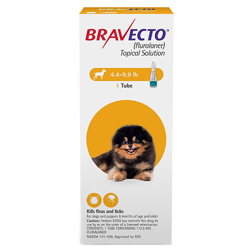 Bravecto_Topical_For_XSmall_Dogs_44__99_Lbs_Yellow_3_Doses