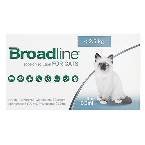 Broadline-spot-solution-small-cats