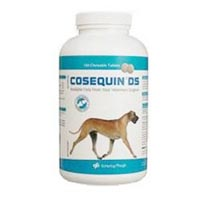 Cosequin DS For Giant Dogs