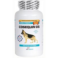 Cosequin DS For Med Dogs