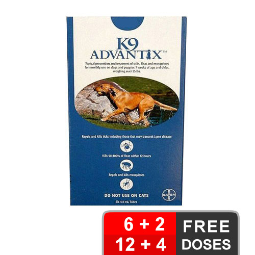 K9_Advantix_Extra_Large_Dogs_Over_55_Lbs_Blue_4_Months