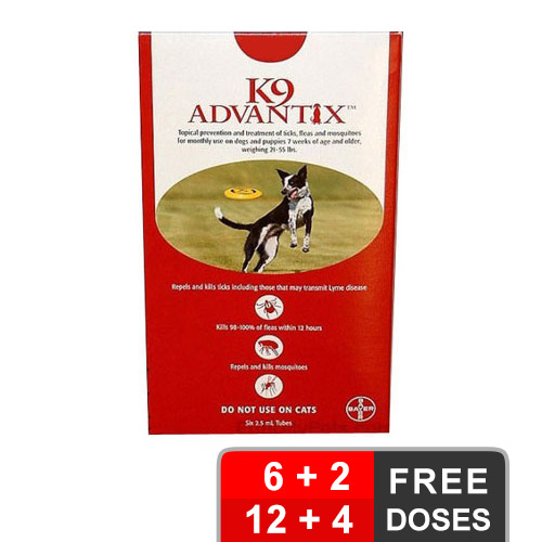 K9-Advantix-Large-Dogs-21-55-lbs-Red-of