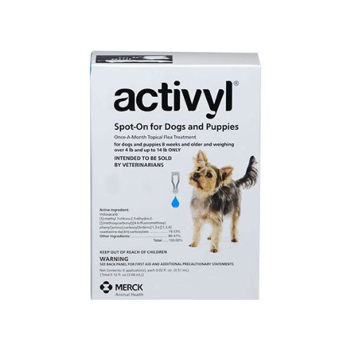Activyl_For_Very_Small_Dogs_414_Lbs_Blue_4_Pack