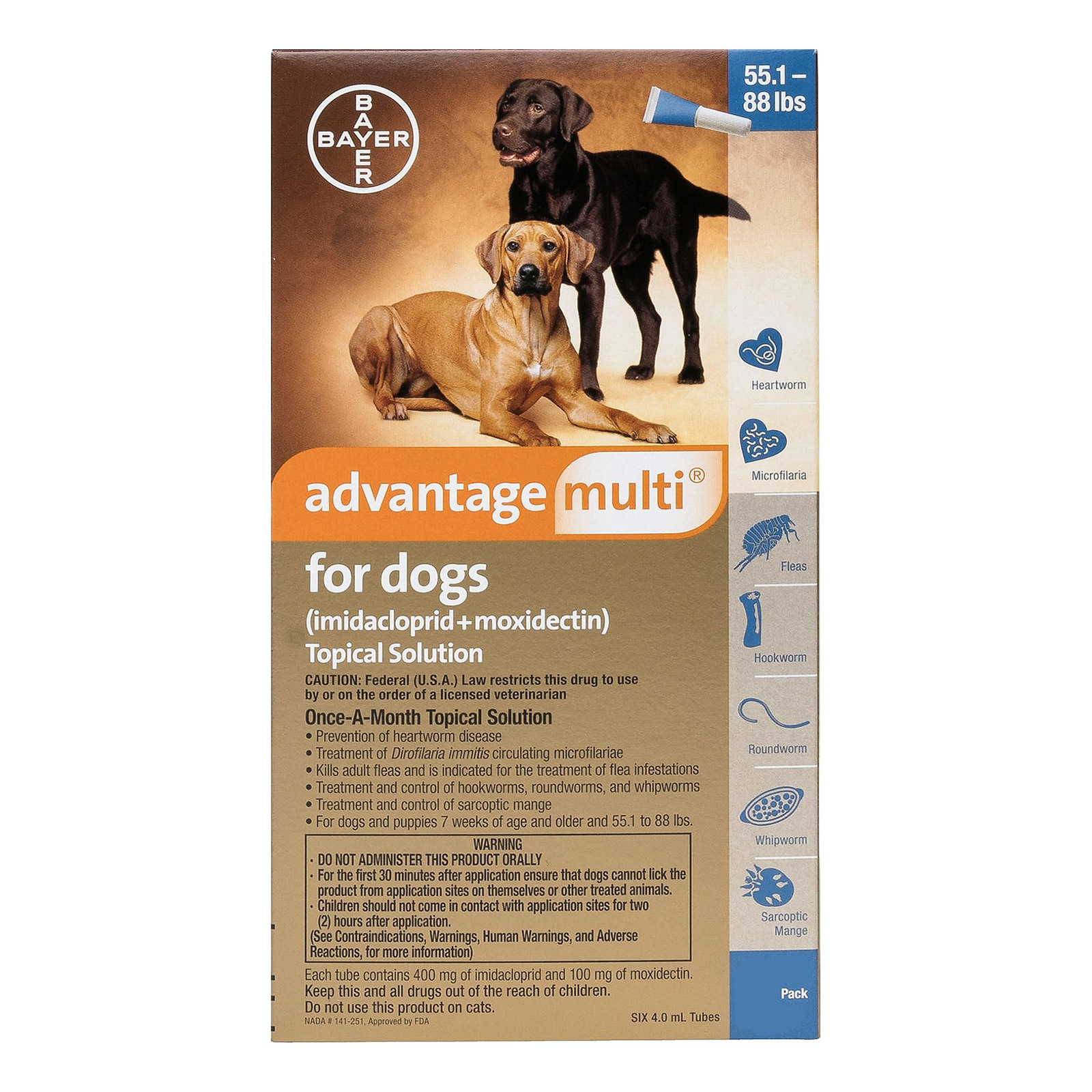 Advantage_Multi_Advocate_Extra_Large_Dogs_55188_Lbs_Blue_6_Doses
