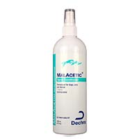 BudgetPetCare.com - Malacetic Conditioner For Cats 230 Ml 32.26 USD