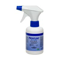 frontline-plus-spray (1)