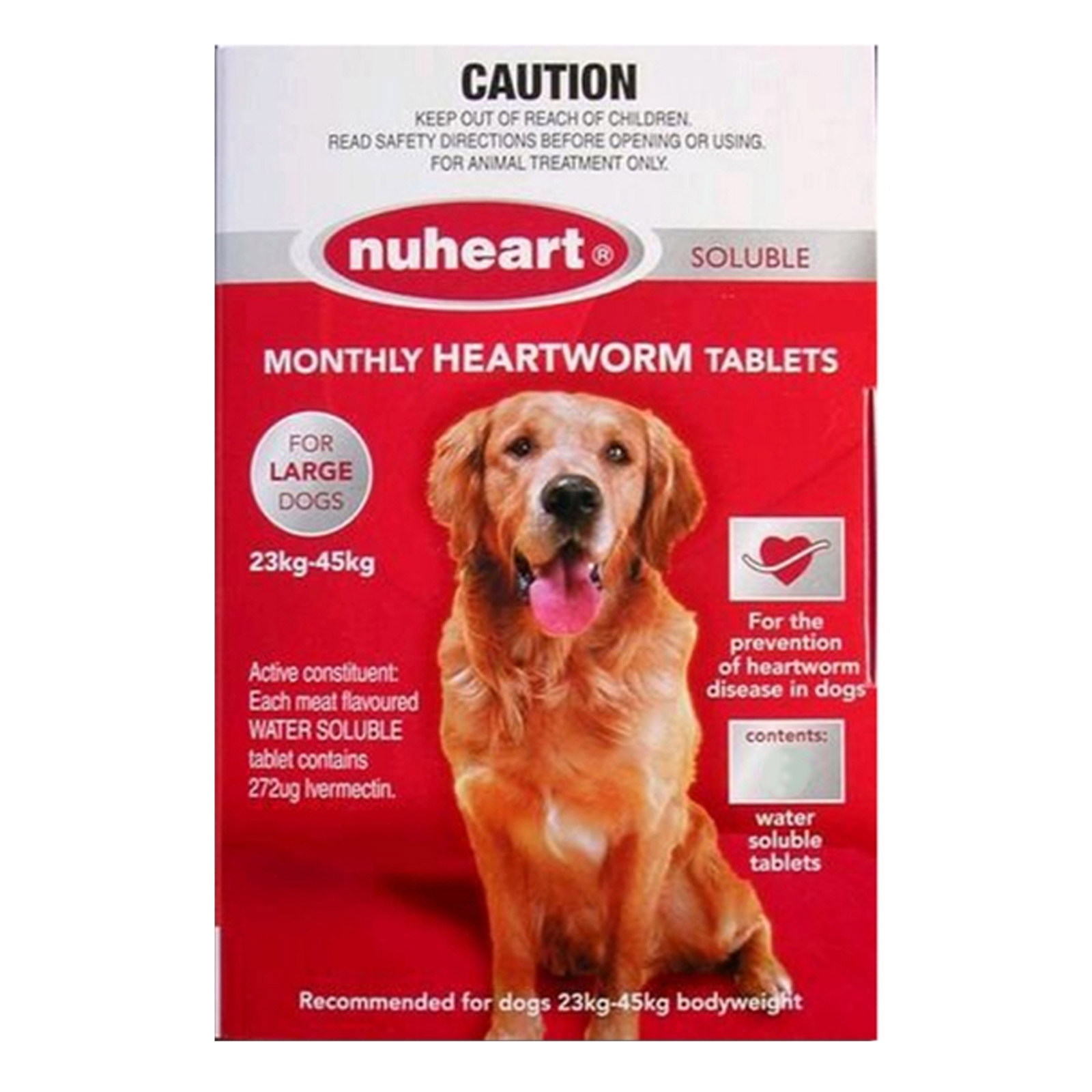 heartgard-plus-generic-nuheart-for-large-dogs-51-100lbs-red