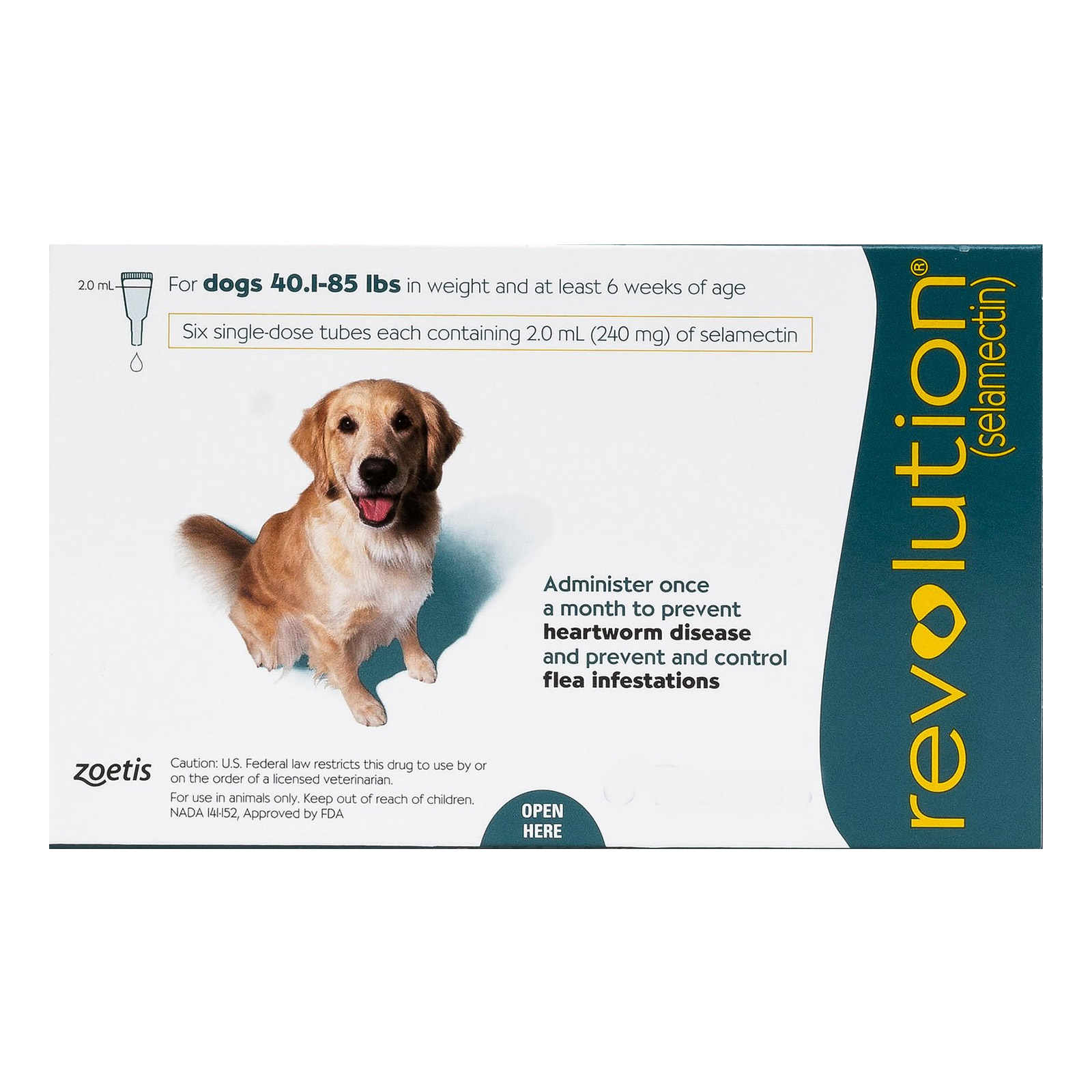 revolution-for-large-dogs-40-1-85lbs-green