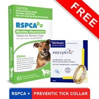 rspca_medium_heartworm_of_preventic_free