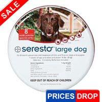 seresto-large-dog-of