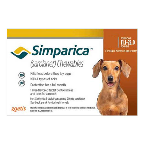 simparica-11-1-22-0-lbs-1-chewable-tab-6