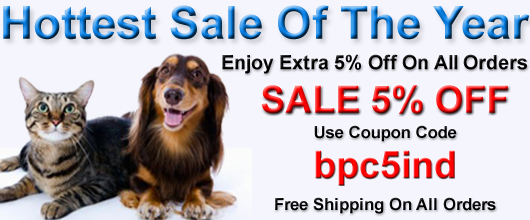 Pet Supplies Pet Health Supplies Products Online Pet