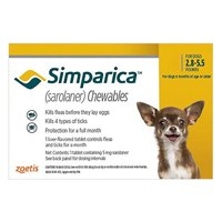 636855405219097272-636855359874363088-simparica-2-8-5-5-lbs-1-chewable-tab-6