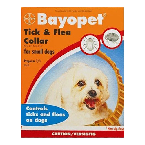 Bayopet_collar_small_dog