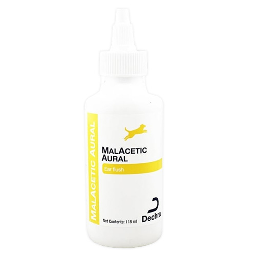 Dechra-Malacetic-Otic-Ear-Cleaner