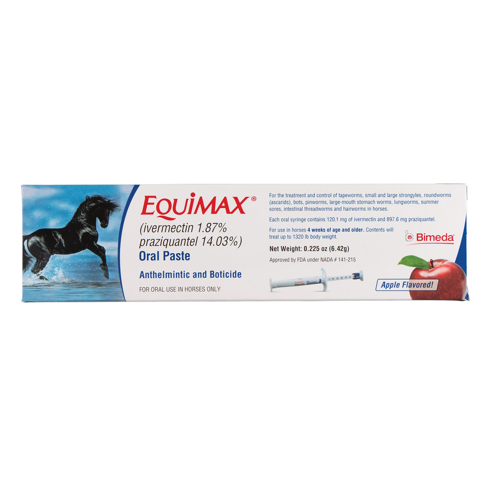 Equimax-Tabs-Tablets