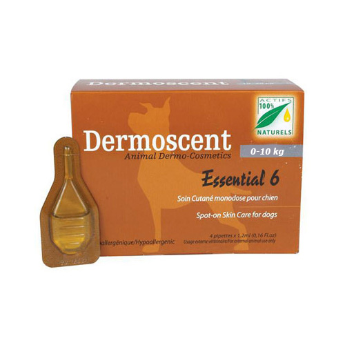Essential-6-for-small-dogs-0-10kg