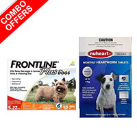 Frontline-Plus-Orange-Generic-Nuheart-Blue
