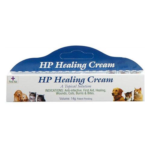 HP-Healing-Cream