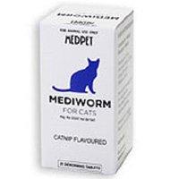 Mediworm-Plus-Cats