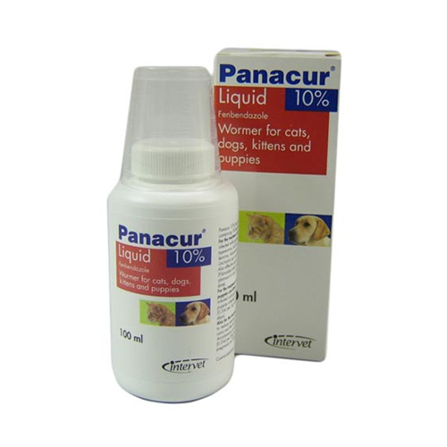 Panacur-SUSP-10pr-Cat-Dog