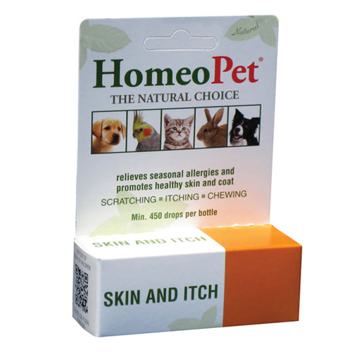 Skin-and-Itch-Relief-For-Dogs-Cats-205163