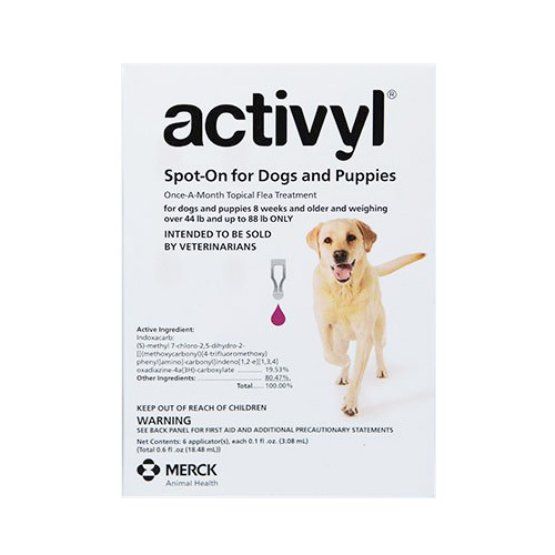 activyl-for-large-dogs-purple