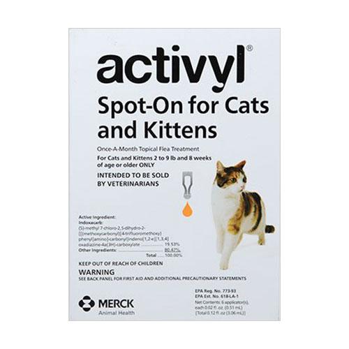 activyl-small-cats-2-9lbs-orange
