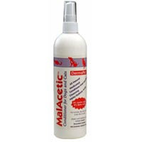 https://www.budgetpetcare.com/images/productsize/Malacetic-Conditioner-for-Cats.jpg