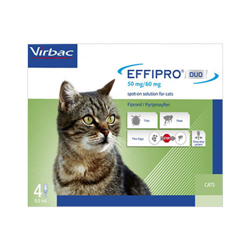 https://www.budgetpetcare.com/images/productsize/Virbac-Effipro-duo-for-cat.jpg