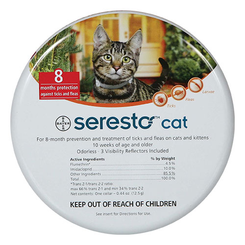 https://www.budgetpetcare.com/images/productsize/seresto-cat.jpg