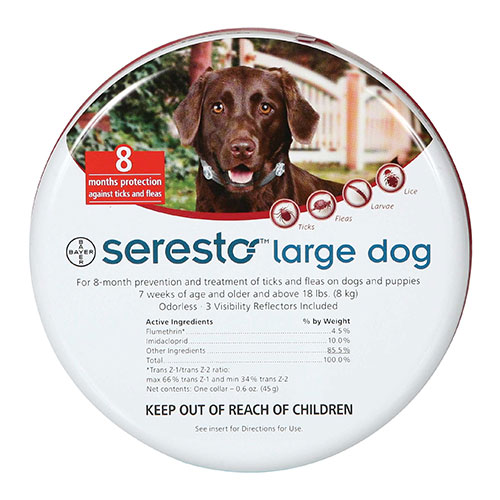 https://www.budgetpetcare.com/images/productsize/seresto-large-dog.jpg