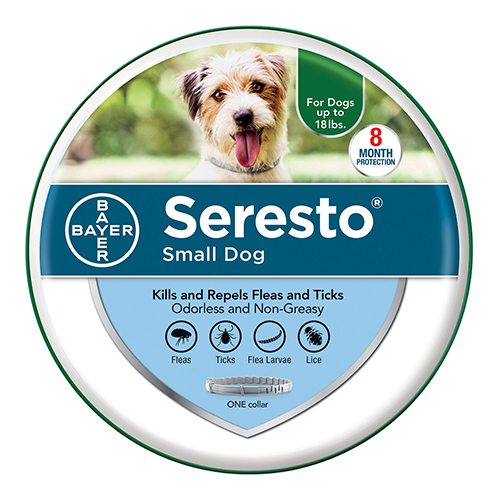 https://www.budgetpetcare.com/images/productsize/seresto-small-dog.jpg