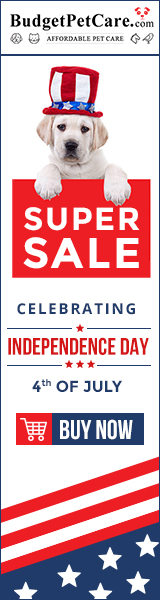 Celebrate Freedom with Free Months Supply + 12% Extra OFF & Free Shipping. Limited Time Offer, Use Code: BPCJULY12
